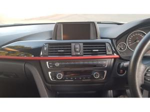 BMW 3 Series 320d auto - Image 9