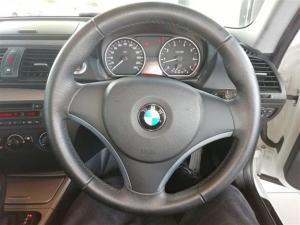 BMW 118i 3-Door automatic - Image 12