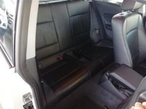BMW 118i 3-Door automatic - Image 8