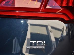 Audi Q5 2.0 TDI Quattro Stronic Sport - Image 13