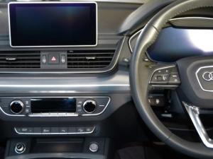 Audi Q5 2.0 TDI Quattro Stronic Sport - Image 6