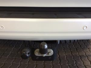 Toyota Landcruiser 200 V8 4.5D VX automatic - Image 14