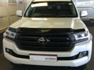 Toyota Landcruiser 200 V8 4.5D VX automatic - Image 17