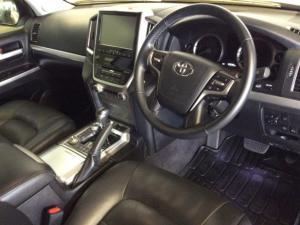 Toyota Landcruiser 200 V8 4.5D VX automatic - Image 20