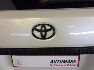 Toyota Landcruiser 200 V8 4.5D VX automatic - Image 21