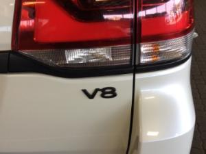 Toyota Landcruiser 200 V8 4.5D VX automatic - Image 24