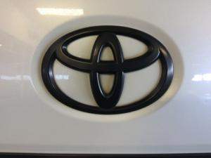 Toyota Landcruiser 200 V8 4.5D VX automatic - Image 3