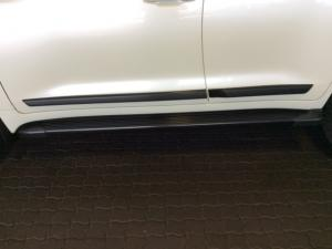 Toyota Landcruiser 200 V8 4.5D VX automatic - Image 8