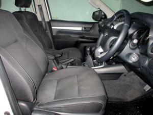 Toyota Hilux 2.8 GD-6 Raider 4X4D/C - Image 20