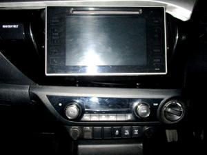 Toyota Hilux 2.8 GD-6 Raider 4X4D/C - Image 25