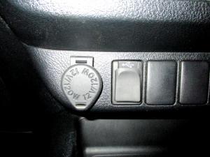 Toyota Hilux 2.8 GD-6 Raider 4X4D/C - Image 27