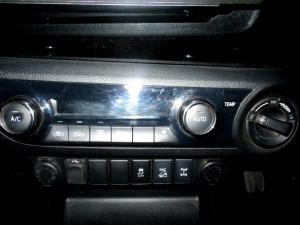Toyota Hilux 2.8 GD-6 Raider 4X4D/C - Image 28