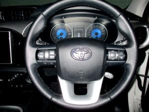 Toyota Hilux 2.8 GD-6 Raider 4X4D/C - Image 31