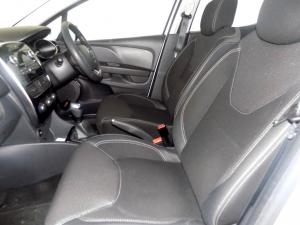 Renault Clio IV 900T Authentique 5-Door - Image 19