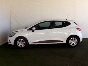 Renault Clio IV 900T Authentique 5-Door - Image 8