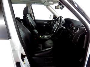 Land Rover Discovery 4 3.0 TD/SD V6 SE - Image 14
