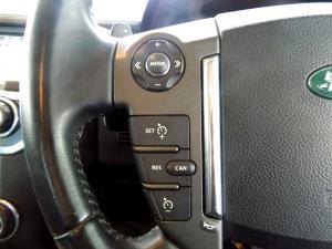 Land Rover Discovery 4 3.0 TD/SD V6 SE - Image 23