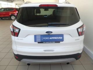 Ford Kuga 1.5T Ambiente