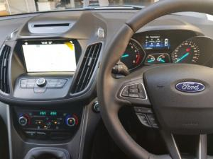 Ford Kuga 1.5T Ambiente - Image 8