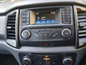 Ford Everest 2.2 4WD XLS - Image 7