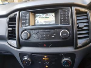 Ford Everest 2.2 4WD XLS - Image 8