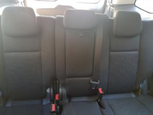 Ford Everest 2.2 4WD XLS - Image 9
