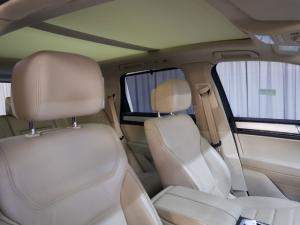 Volkswagen Touareg V8 TDI Executive - Image 11