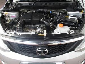 Tata Bolt 1.2T XMS - Image 12