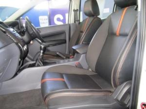 Ford Ranger 3.2 double cab Hi-Rider Wildtrak - Image 8