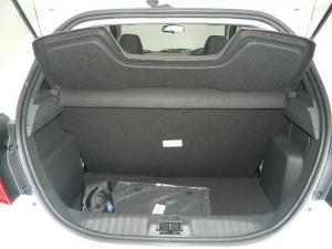 Ford Figo 1.5 Tdci Ambiente - Image 7