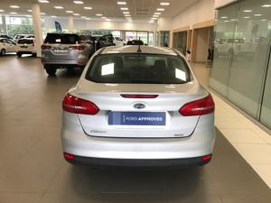 Ford Focus 1.0 Ecoboost Ambiente - Image 6