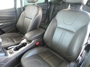 Ford Kuga 1.5T AWD Trend - Image 10