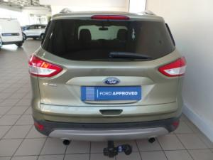 Ford Kuga 1.5T AWD Trend - Image 4