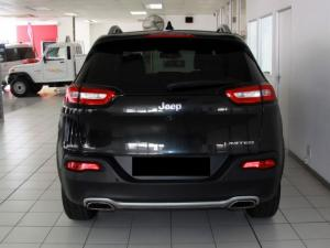 Jeep Cherokee 3.2L Limited - Image 5