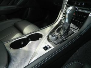 Infinity Q50 2.0 Sport automatic - Image 13