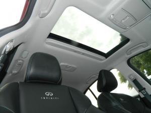 Infinity Q50 2.0 Sport automatic - Image 15