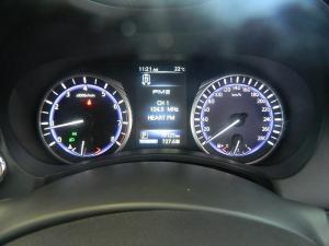 Infinity Q50 2.0 Sport automatic - Image 6