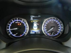 Infinity Q50 2.0 Sport automatic - Image 7