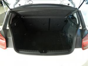 BMW 125i automatic 5-Door - Image 10