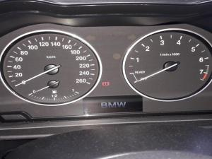 BMW 125i automatic 5-Door - Image 12