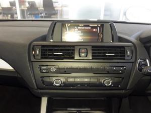 BMW 125i automatic 5-Door - Image 13