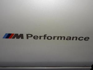 BMW 125i automatic 5-Door - Image 15