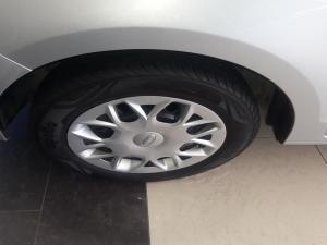 Ford Figo 1.5 Ambiente - Image 3