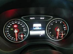 Mercedes-Benz A 200 Style automatic - Image 6