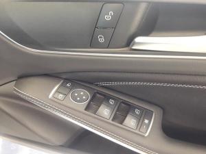 Mercedes-Benz A 220d Style automatic - Image 10