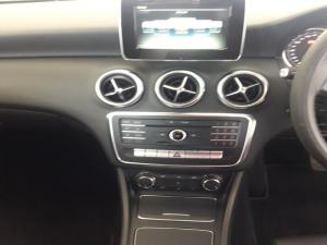 Mercedes-Benz A 220d Style automatic - Image 12