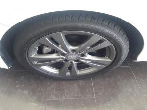 Mercedes-Benz A 220d Style automatic - Image 2