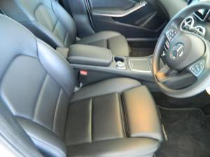 Mercedes-Benz A 220d Style automatic - Image 8