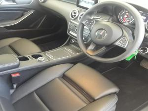 Mercedes-Benz A 220d Style automatic - Image 9