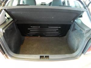 Volkswagen Polo Vivo 1.4 5-Door - Image 10